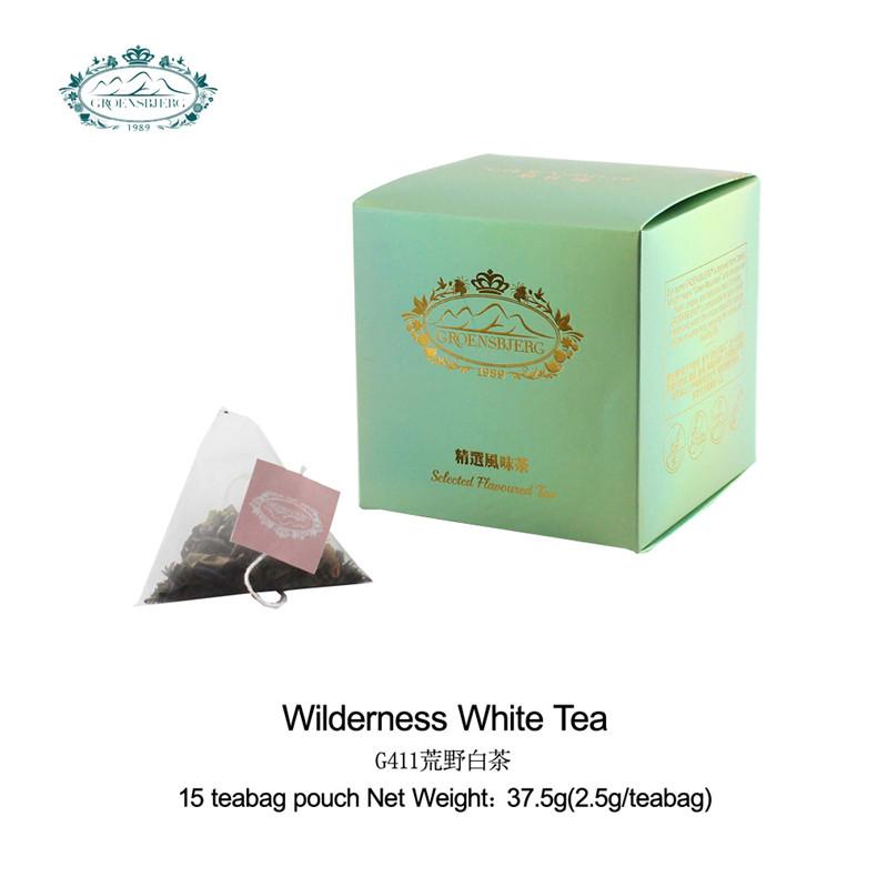 national tea highly floral pleasant scent a touch sweet entrance aroma suppliers tea bag tea fresh authentic flavour - 4uTea | 4uTea.com