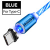 For Type C Blue