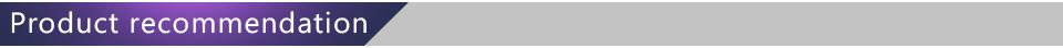 2019 独占女性ビーズラップブレスレットタイガーアイチャーム 5 回レザーストラップブレスレット多層膜手作りブレスレットドロップシップ