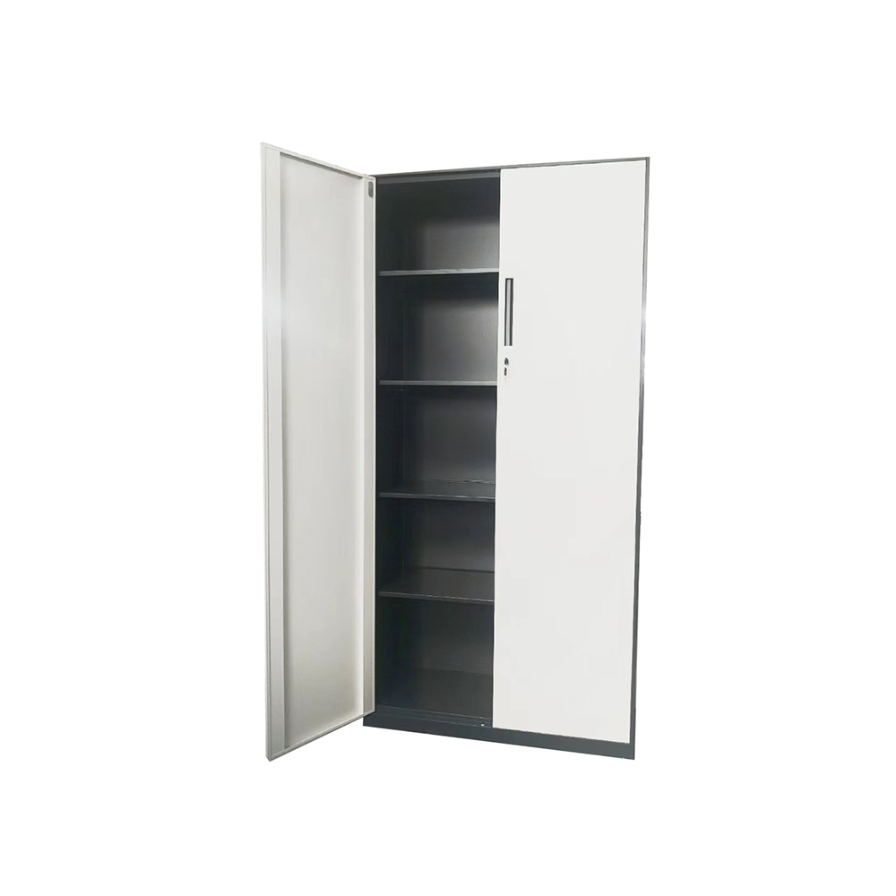 Hot Sale Used Metal Cabinets Sale