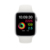 IWO Smart Watch L32 smartwatch w34 w54 iwo 8 9 10 11 12 13 plus Smart watch
