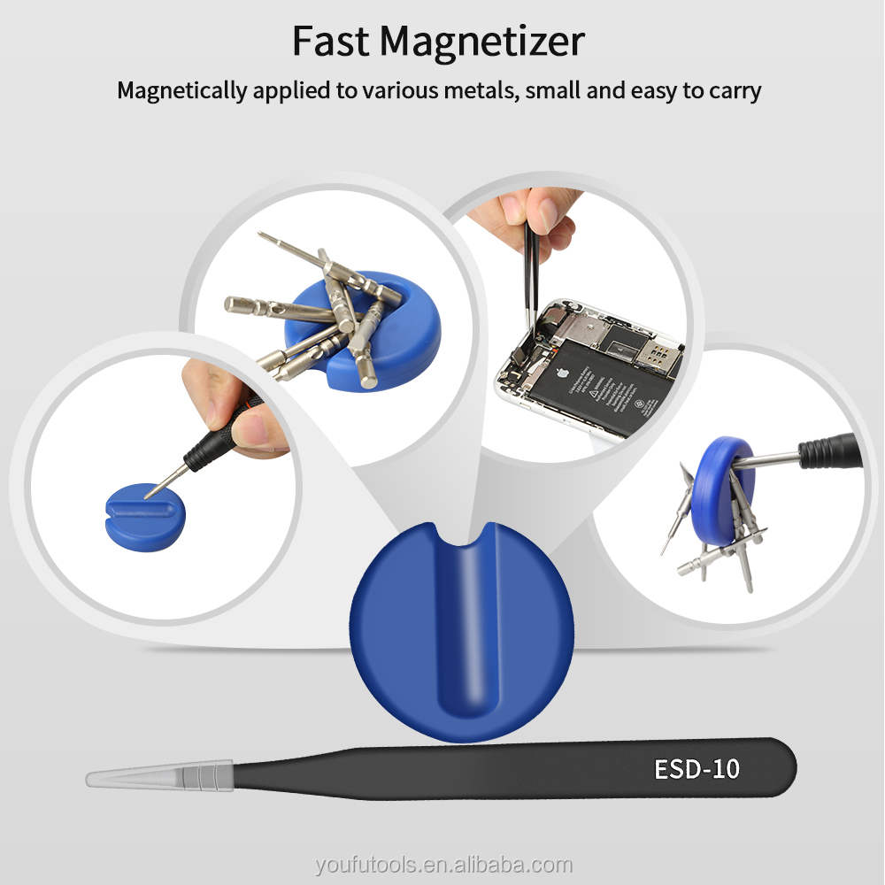 high quality screwdriverhigh quality screwdriverhigh quality screwdriver