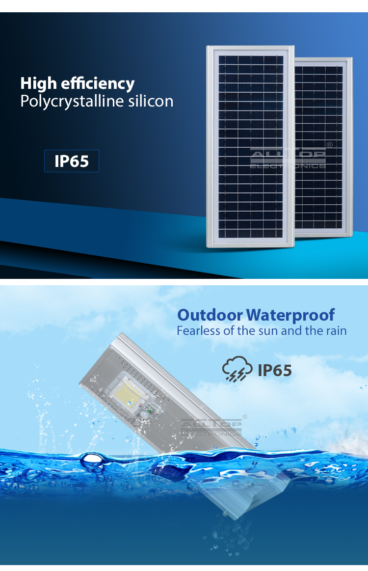 ALLTOP high-quality commercial solar street lights functional wholesale-11