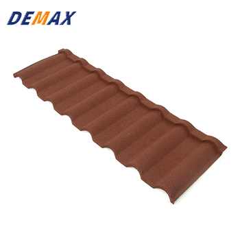 Building Materials Wholesale Roofing Shingles Prices Laminated Shingles Cheap Roofing Tile