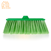well priced cleaner floor cleaning broom brush