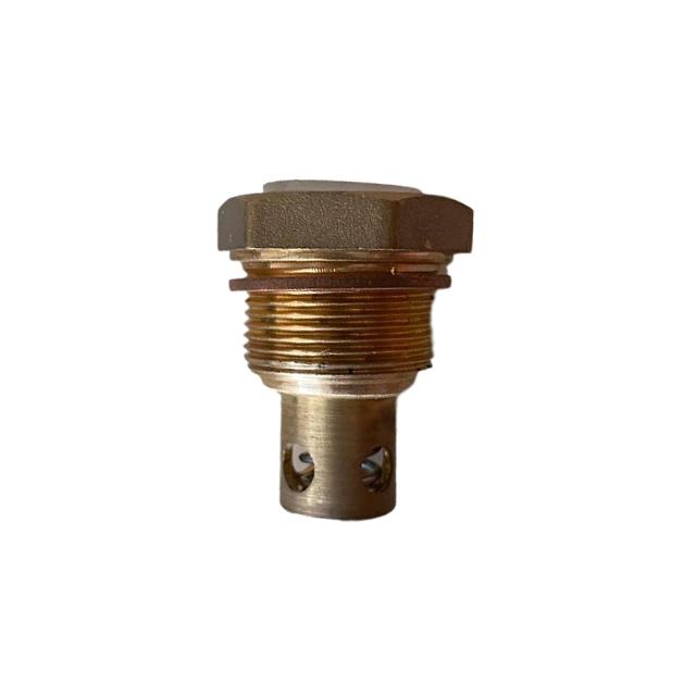 1kg/2kg/3kg/5kg/6kg/9kg/12.5kg/ lpg gas cylinder valves