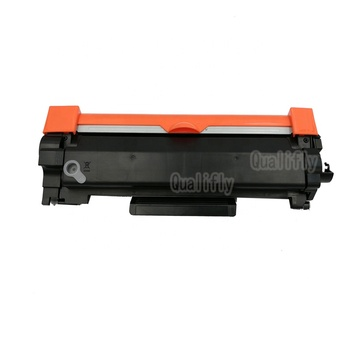 P235 P248  Toner Cartridge for P248db M248b/CT202879 CT202880/P235db M275b  Wholesale Compatible Bro