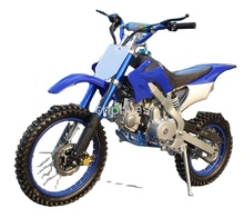 4-Takt <span class=keywords><strong>Motor</strong></span> Type En Gas/Diesel Brandstof Dirt <span class=keywords><strong>Bike</strong></span>