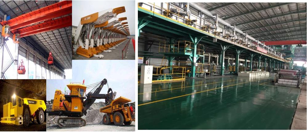 Batang Logam Stainless Steel Round Bar 321 304 316 316L 2 Mm 3 Mm 6 Mm Stainless Baja Round Bar