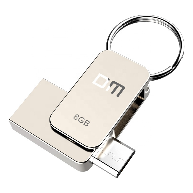 <strong>OTG</strong> portable mini <strong>USB</strong> <strong>Flash</strong> <strong>Drive</strong> 8g 16g 32g 64g pendrive stick PD020