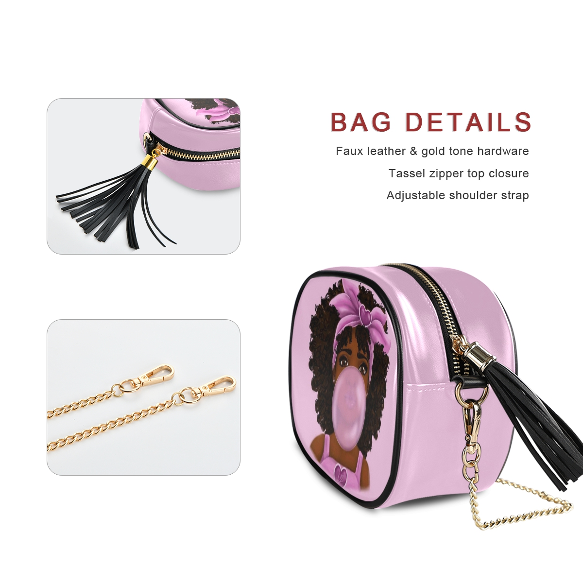 product-GF bags-img-2