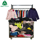 Free samples secondhand clothes heavy winter jacket used clothes for sale