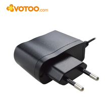 AC DC Adaptor 12V Switching Power Adaptor 5V 6V 7V 9V 12V 15V 18V 0.5A 1A 1.5A <span class=keywords><strong>2A</strong></span> 2.5A