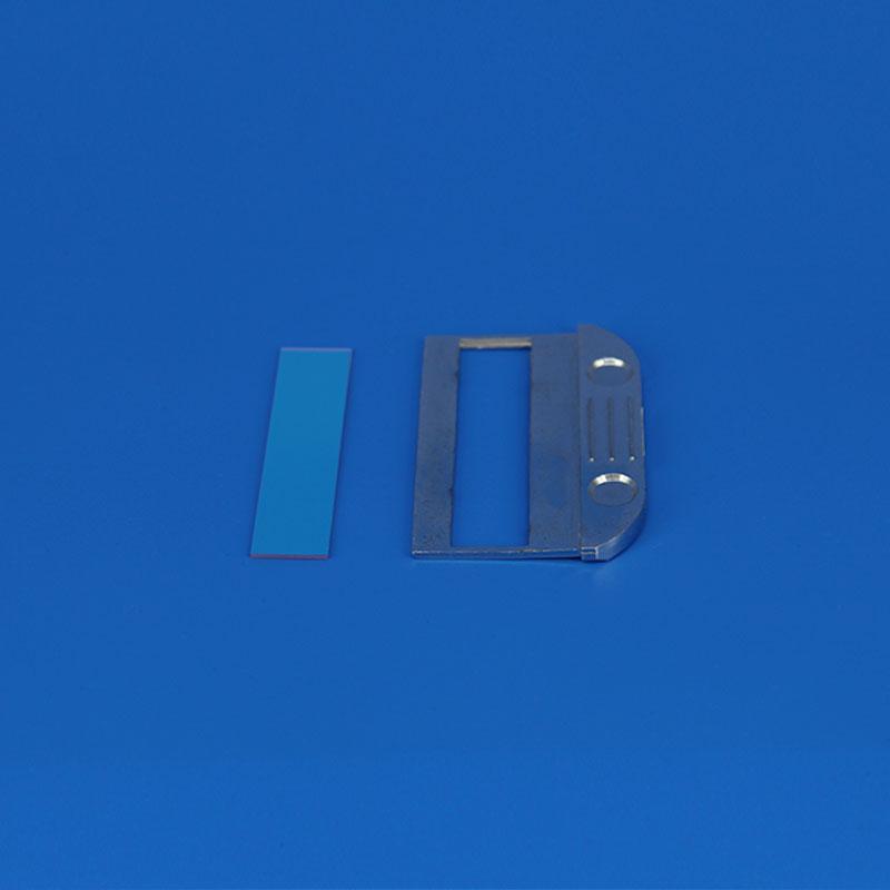 OEM サファイアクリスタル ipl 用美容器