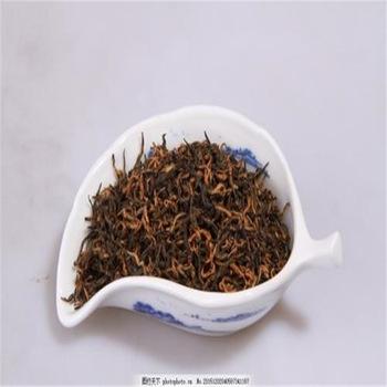 Factory Price Special Grade Drink Black Tea For Mid Age - 4uTea   4uTea.com