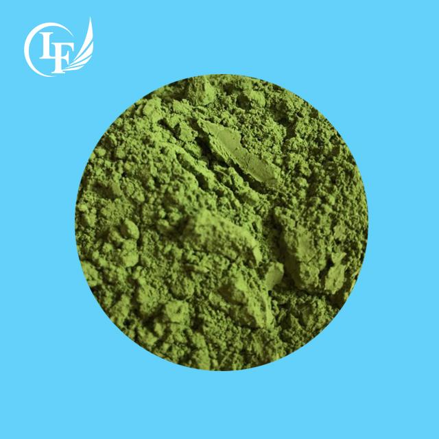 Manufacturer Provide Top Quality Organic Matcha - 4uTea | 4uTea.com