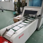 Machine Disposable Making Machine Disposable Surgical Mask Making Machine