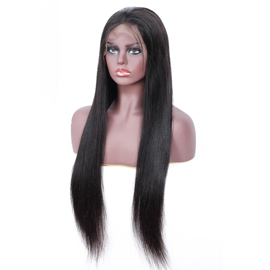 Yeswigs <strong>Lace</strong> <strong>Front</strong> <strong>Human</strong> <strong>Hair</strong> <strong>Lace</strong> <strong>Wigs</strong>,Brazilian Virgin <strong>Human</strong> <strong>Hair</strong> <strong>Wig</strong>,<strong>Cheap</strong> Straight <strong>Human</strong> <strong>Hair</strong> <strong>Lace</strong> <strong>Front</strong> <strong>Wig</strong> Wholesale Price