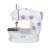 FHSM-202 Electric Automatic Sewing Machine for Handbags and T-shirt