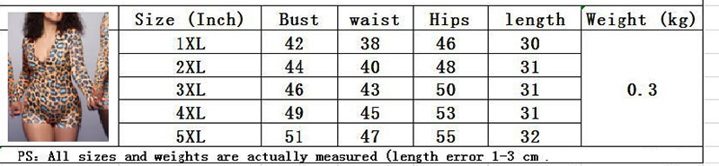 summer women playsuit sexy fitness streetwear clothes v neck one pieces romper body plus size short jumpsuit