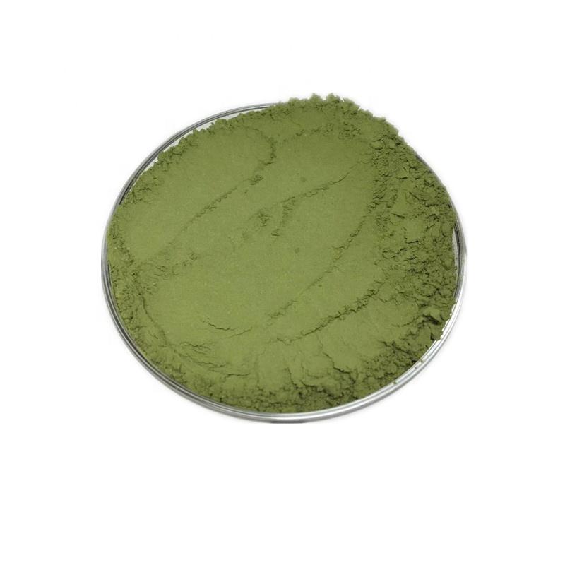 2020 Herbmosk Wholesale Supply Organic Matcha Green Tea Powder - 4uTea | 4uTea.com