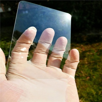 0.5mm 0.7mm 1mm 1.5mm 2mm Ultra thin tempered glass