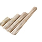 Stick Wood High Quality Wooden Dowel Rods And Stick