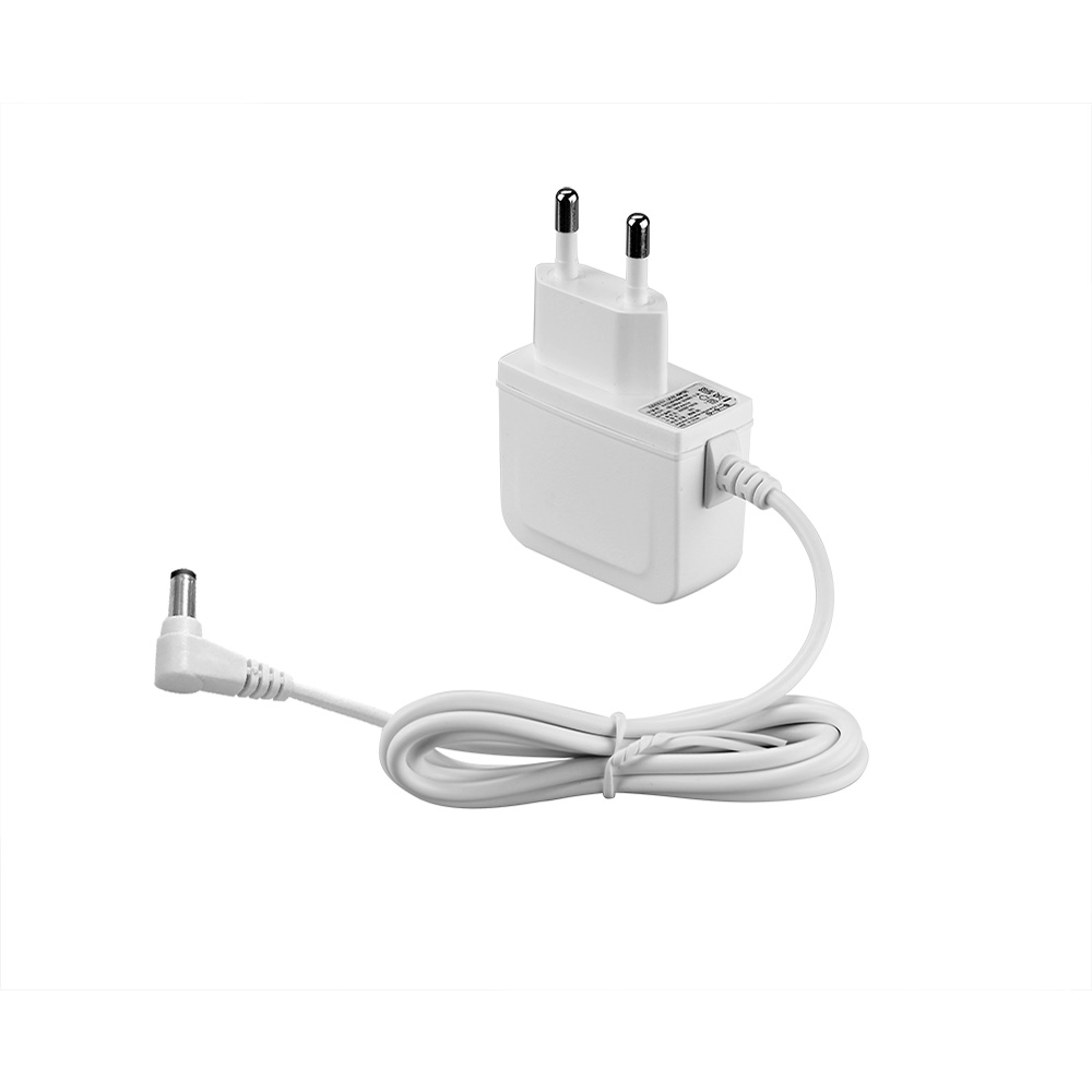 AC DC <strong>Adapter</strong> 5V 12V 24V 0.5A 1A 1.5A 2A power charger adaptor 5V 2A USB Port Charger power supply 12V