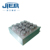 Spinneret Die Head Mold for Spinning Hollow Fiber Membrane