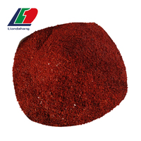 Ground Sweet Paprika Powder, Chinese Chili Powder, Spices And Herbs