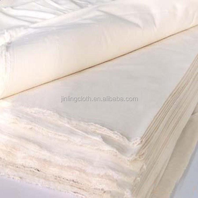 Woven Grey Fabric T/C 90/10 45X45 96X72 63