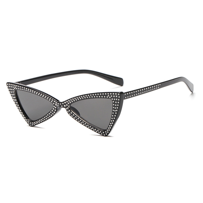 girls mens designer sunglasses sale Supply-5