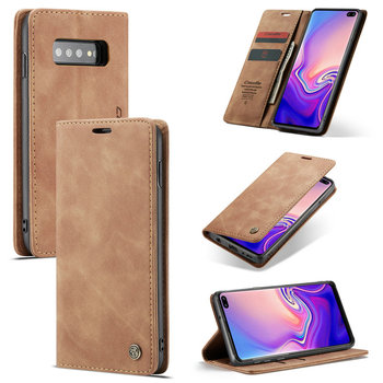 for Samsung S10e Wallet Phone Case Accessories Wholesale Cell Phone Covers Cases for Galaxy S10 S10e for iPhone 11 Leather Case