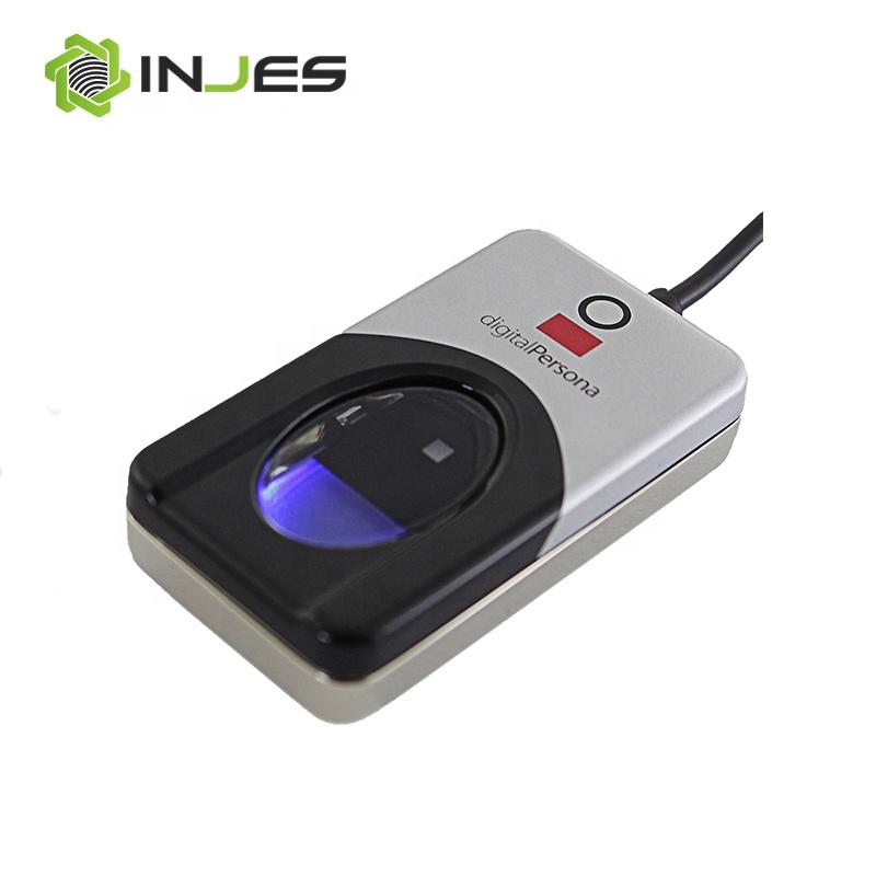 Vb net Sdk Available Digital Persona U Are U 4500 Fingerprint Reader - Buy  Fingerprint Reader,U Are U 4500 Fingerprint Reader,Digital Persona U Are U