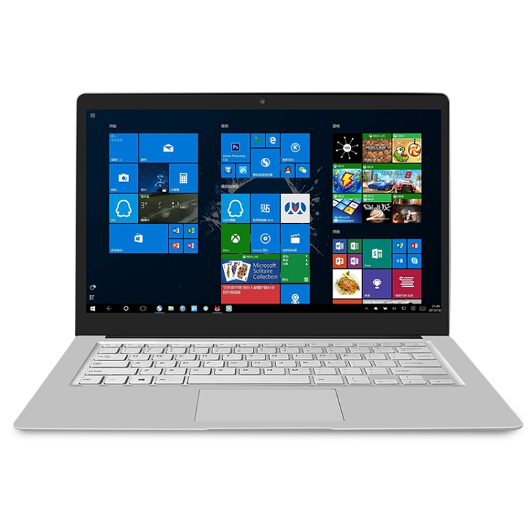 New High Quality Jumper EZBook S4 <strong>Laptop</strong> 14.0 inch 4GB+128GB