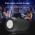 China IPX6 Waterproof Outdoor Stereo Portable Wireless Bose TWS Party Bluetooth Speaker