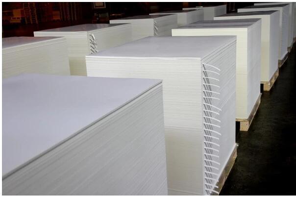 Manufacturer A4 Paper 80gsm A4 Paper Cheaper Price