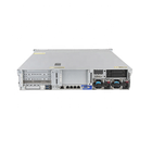 Rack server dl 380gen9 Intel Xeon E5-2609v4 for hpe server