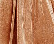 Женское вечернее платье SSYFashion, серое блестящее платье без рукавов, длинное блестящее платье для вечеринок(Китай)