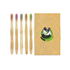 /product-detail/2019-new-design-hot-sale-high-quality-biodegradable-custom-logo-100-organic-charcoal-bamboo-toothbrush-62228340087.html