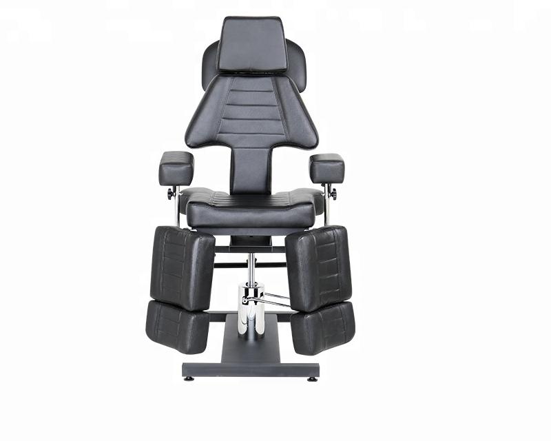 electric tattoo chair furniture tattoo chair portable