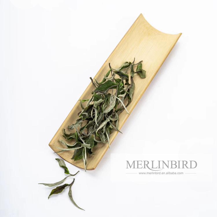 Chinese loose tea Pai Mu Tan Tea White Peony White Tea - 4uTea   4uTea.com