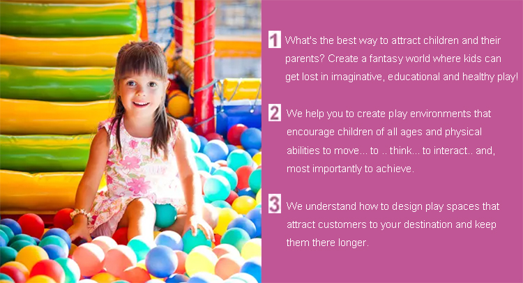 CE,GS proved factory price commercial indoor play equipment kids indoor playground fun play equipment for home