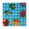 /product-detail/yiwu-shuangjie-six-color-pvc-printed-table-cloth-for-sale-60252700717.html