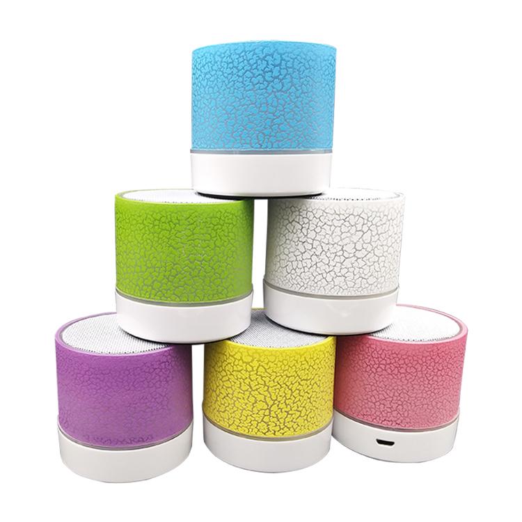 battery removable bluetooth speaker levitating bluetooths speaker - idealSpeaker.net