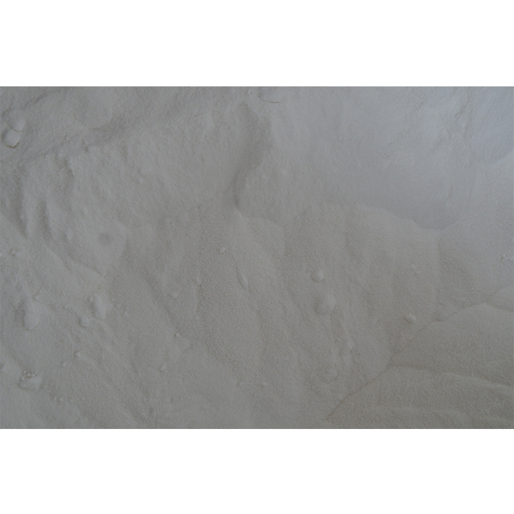 Factory outlet nitrile butadiene rubber powder for gloves