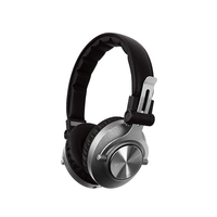 Computer Gaming Accessories Headband Headset Stereo Wireless Bluetooth Earphone Headphone