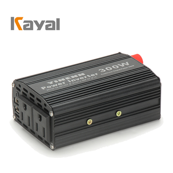 12v 220v 100 Watt Pure Sine Wave Car Inverter Circuit 100w ...