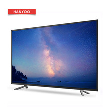32 인치 HD1080 TFT LCD LED TV
