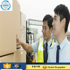 Amazon FBA qingdao China cities quality control inspection service